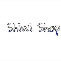 Shiwi Shop