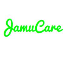 JamuCare