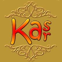 Kas-Kar