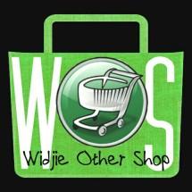 WidjieOtherShop