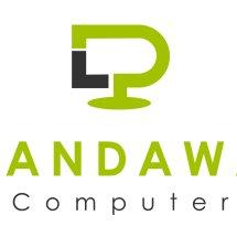 Pandawa Komputer