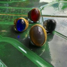 winarya gemstone