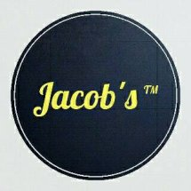 JacobsStore