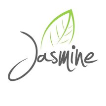 butik jasmine online
