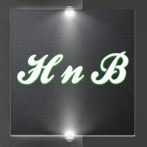 HnBStore