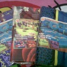 F2F Batik Solo