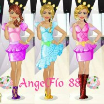 Angelflo88