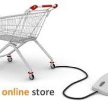 Wisma Online