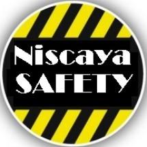 Niscaya Safety