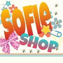 SofieShop