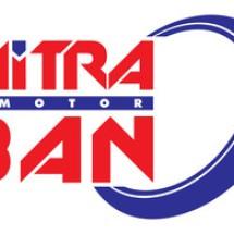 Mitra Ban