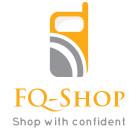 FQ-Shop