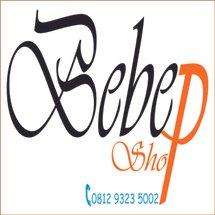 Bebepshop