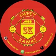 sweet kawai online shop
