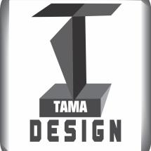Tama_design