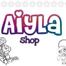 Aiyla Celluler