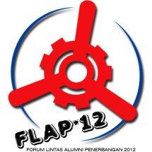 FLAPerShop