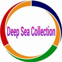 DEEP SEA COLLECTION