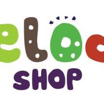 Melody Online Shop