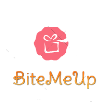 BiteMe_Up