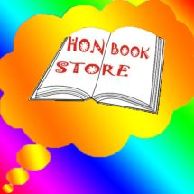 Hon Book Store
