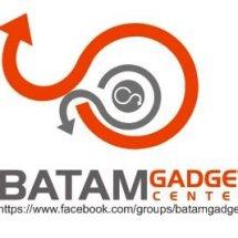 Batam Gadget Center