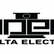 delta electro jambi