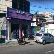 galaxy shop acc