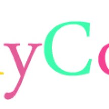 SillyCone