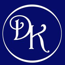 Logo Depo Kemasan
