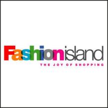 Rumah Fashion 168