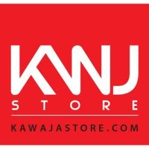 KAWAJA Store