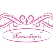 Nanashop12