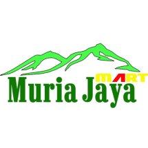 Muria Jaya Mart