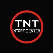 Logo TntStoreCenter