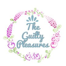 The Guilty Pleasures