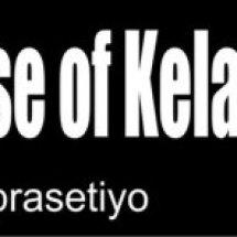 house of kelambi