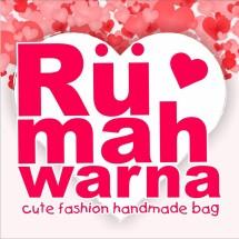 bags by RUMAHWARNA