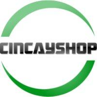 CINCAY SHOP