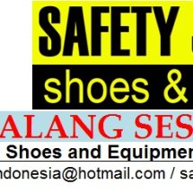 Safety Jogger Store