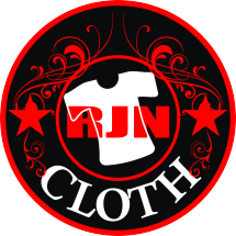RJN CLOTH