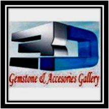 3D Gems & Acces Makassar