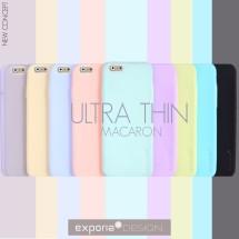 Exporia Design