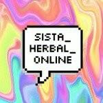 Sista Herbal