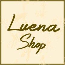 Luena Shop