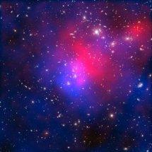 Pandora star