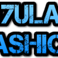 P17ulas Fashion