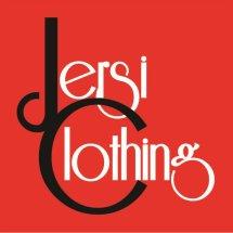 JersiClothing