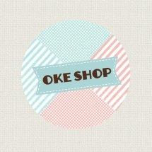 Oke Shops