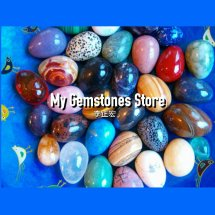 My Gemstones Store